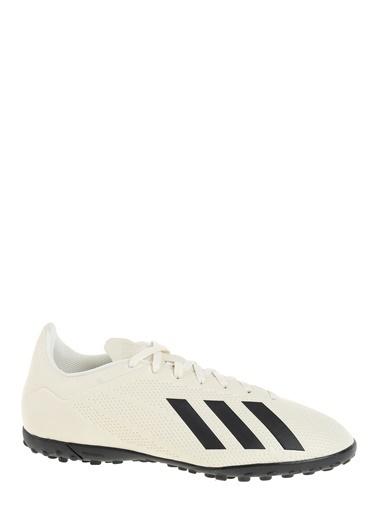 adidas X Tango 18.4 Tf Beyaz